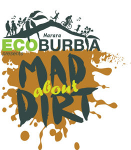 Mad About Dirt @ Narara Valley High School