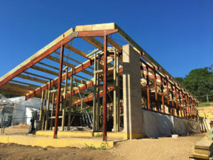 Reducing cost of building & living at the Narara Ecovillage - Webinar @ Online