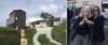 Tiny House Australia - Narara Ecovillage