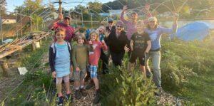 Ecovillage Experience Weekend @ Narara Ecovillage